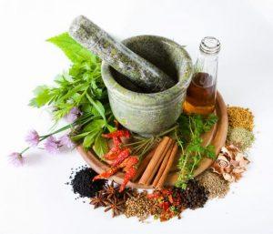 morter pestal herbs-kolikataherbalcare com