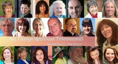 All Things Spiritual TelesummitFB394px