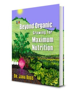 front cover print version beyond organic 3-2014
