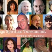 All Things Spiritual TelesummitFB394px