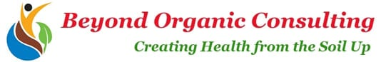 Beyond Organic Consulting